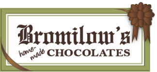 Bromilow Chocolates